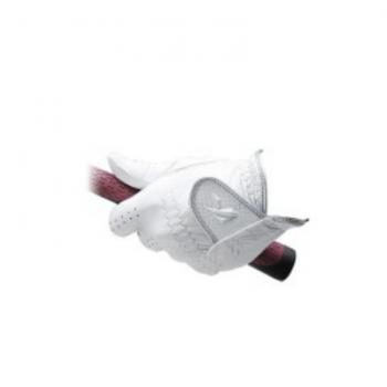 GF-10251 頂級羊皮高爾夫球手套