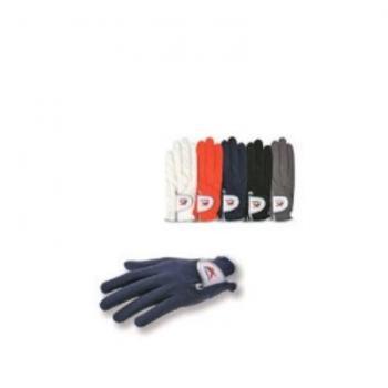女用 Kasco KRS-015L Lady Glove 手套  ( 此款隨機  恕不挑色!!)