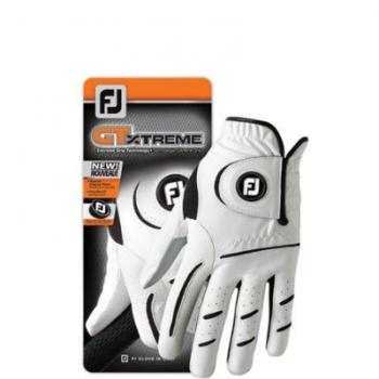 FootJoy's GTxtreme golf glove  女用(一雙)